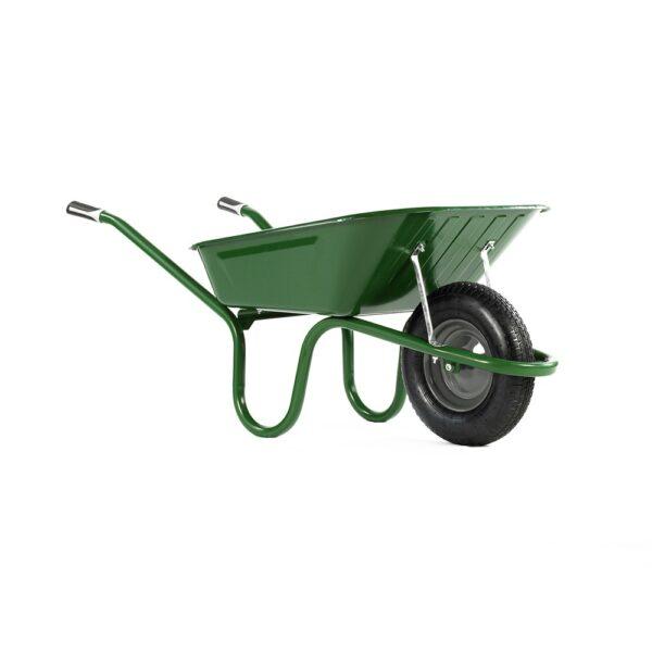haemmerlin_original_wheelbarrow